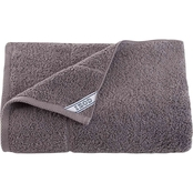 Izod Performance Bath Towel