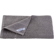 Izod Performance Hand Towel