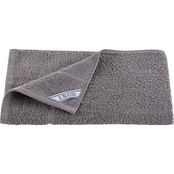 Izod Performance Wash Cloth