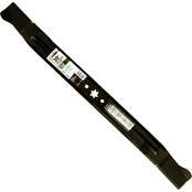 Arnold 30 in. Mower Blade
