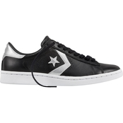 Converse Chuck Taylor All Star Women's Pro Leather Oxford Shoes