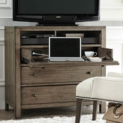 aspenhome Tildon Liv360 Entertainment Chest
