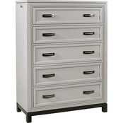 aspenhome Hawthorne Collection Chest