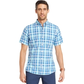 IZOD Breeze Shirt