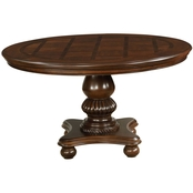 Furniture of America Alpena Dining Table