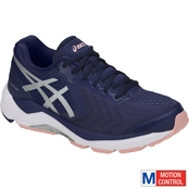 ASICS Women's GEL-Foundation 13 Athletic Shoes