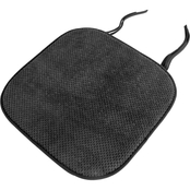 Lavish Home Memory Foam Chair Pad