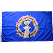 Annin Flagmakers Northern Marianas Flag