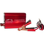 Traeger High Efficiency Power Inverter