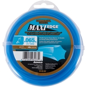 Arnold Maxi Edge Commercial String Trimmer Line .065 x 40 ft.