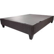 Primo International EZ-Base All in One Platform Bed Base