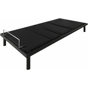 Primo International Pinnacle Adjustable Bed