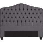 Primo International Soria Headboard