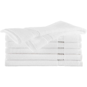 Grand Patrician Suites 6 Pc. Hand Set