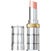 L'Oreal Colour Riche Shine Lipstick