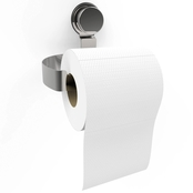 Lavish Home Wall Mount Toilet Paper Holder