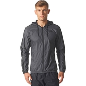 adidas ESS Wind Jacket