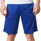 adidas Design 2 Move 3 Stripe Shorts
