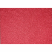 Benson Mills Glamour Woven Vinyl Placemat