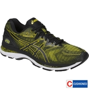 ASICS Men's GEL-Nimbus 20 Athletic Shoes