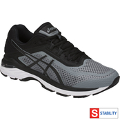 ASICS Men's GT-2000 6 Athletic Shoes