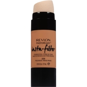 Revlon Photoready Insta Filter Foundation
