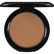 Almay Pressed Powder