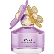 Marc Jacobs Daisy Twinkle Limited Edition Eau de Toilette 1.7 oz.