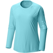 Columbia Plus Size Tidal Tee II Shirt