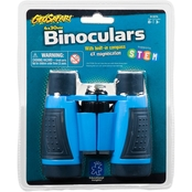 Learning Resources Geo Safari Binoculars