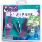 Learning Resources Nature Keeper & Tree Diary