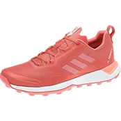 adidas Women's Terrex Trail Shoes