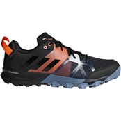 adidas Men's Kanadia 8.1 Trail Shoes