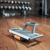Modern Movement Edge-Board Extension Trainer