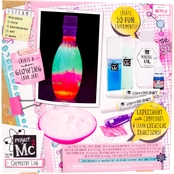 Project Mc2 Chemistry Lab Kit