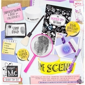 Project Mc2 Secret Spy Kit