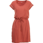 Woolrich Bell Canyon Dress II