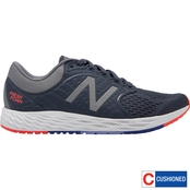 New Balance Women's Zante v4 Fresh Foam Running Shoes