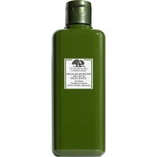 Origins Dr. Weil Mega Mushroom Relief and Resilience Soothing Treatment Lotion