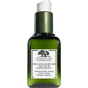 Origins Dr. Andrew Weil Mega Mushroom Relief and Resilience Advanced Face Serum