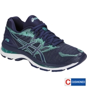 ASICS Women's GEL-Nimbus 20 Athletic Shoes