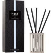 NEST Fragrances Linen Liquidless Diffuser