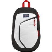 JanSport Interface Pack