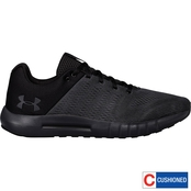 Under Armour UA Micro G Pursuit Running Shoes