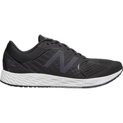 New Balance Men's Zante Running Shoes MZANTBK4