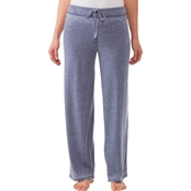 Sleep Zenista Vintage Long Pants