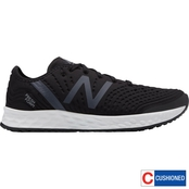New Balance Women's WXCRSBW Training Shoes