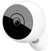 Logitech Circle 2 Wireless Camera