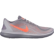 Nike Men's Flex RN 2017 Running Shoes
