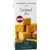 Stonewall Kitchen Gluten Free Cornbread Mix